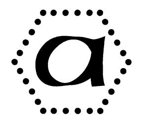 Auzokoak logotipoa